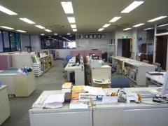 2009-08-25