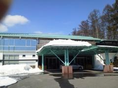2011-03-29