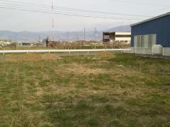 2011-04-16