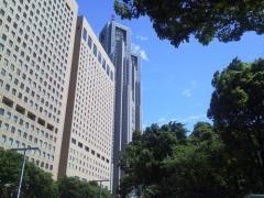 2011-05-30