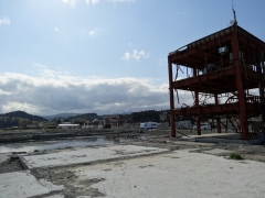 2012-05-05